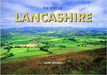 Spirit Of Lancashire, The