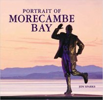 Portrait of Morecambe Bay