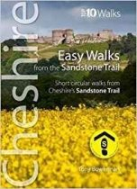 Top 10 Sandstone Trail Easy Walks