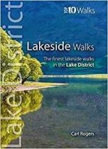 Top 10 Lake District Lakeside Walks