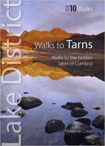 Top 10 Lake District Walks to Tarns