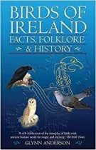 Birds of Ireland - Facts, Folklore and History