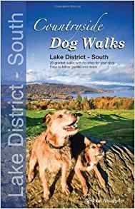 Countryside Dog Walks Lake District South