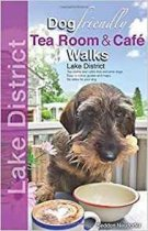 Dog Friendly Tea Room & Cafe Walks Lake District