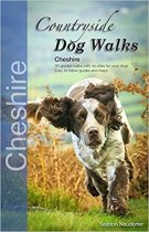 Countryside Dog Walks - Cheshire