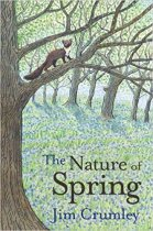 Nature of Spring (Mar)