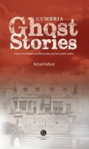 Cumbrian Ghost Stories (SV)
