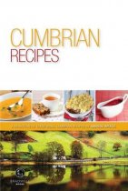 Cumbrian Recipes (SV)