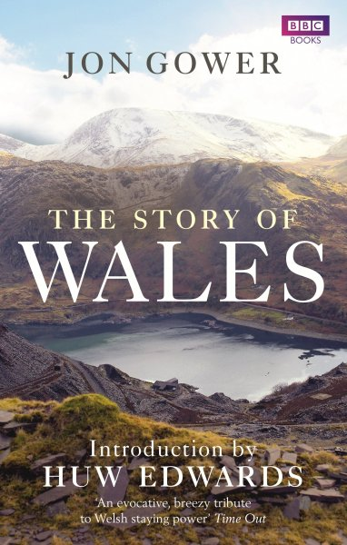 Story of Wales, The