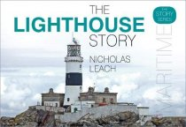 Lighthouse Story, The (Jun)