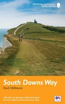 NTG South Downs Way (Mar)