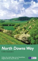 NTG North Downs Way (Mar)