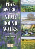 Peak District Year Round Walks
