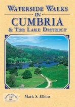 Waterside Walks in Cumbria & the Lake District