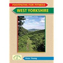 Footpaths for Fitness West Yorkshire