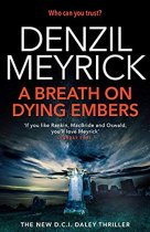 DCI Daley 7: A Breath on Dying Embers (Jul)