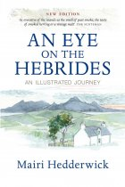 Eye on the Hebrides, An (MayRP)