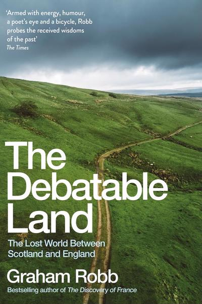 Debatable Land, The