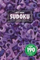 Best Ever Sudoku (Igloo)