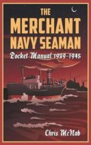 Merchant Navy Seaman Pocket Manual