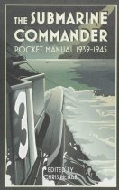 Submarine Commander Pocket Manual
