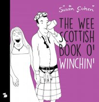 Wee Book o' Winchin, The (Jun)