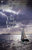 The Endless Tide (Jun)