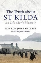 The Truth about St Kilda (Jul)