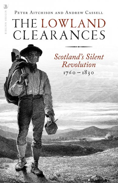 The Lowland Clearances (Jun)