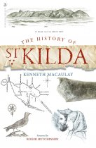 The History of St Kilda