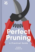 Perfect Pruning: A Practical Guide