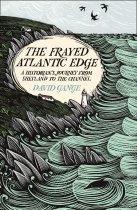 Frayed Atlantic Edge, The (Jul)