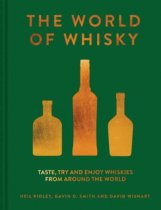 World of Whisky, The (Oct)