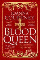 Blood Queen: Real Lady Macbeth (Aug)