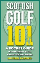 Scottish Golf 101 (Oct)