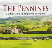 Pennines, The (Sep)