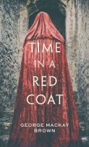 Time in a Red Coat (Jun)