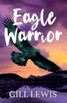 Eagle Warrior (Jul)