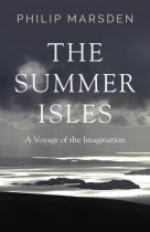 Summer Isles, The (Oct)