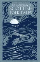 Anthology of Scottish Folk Tales (Sep)