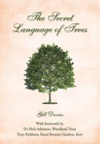 Secret Language of Trees, The