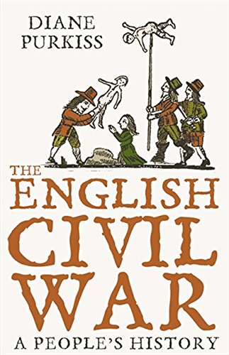 English Civil War: People's History