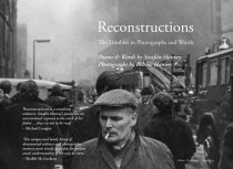 Reconstructions: The Troubles in Photographs