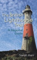 British Lighthouse Trail (Jul)