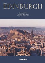 Edinburgh Lomond Guide (Jul)