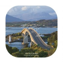 Skye Bridge Coaster