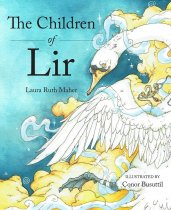 Children of Lir, The (Sep)