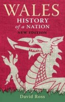 Wales: History of a Nation (Jul)
