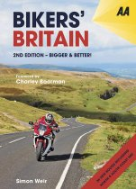 Bikers Britain (Jul)
