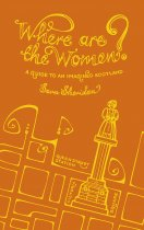 Where are the Women? A Guide to an Imagined Scotland (Jul)
